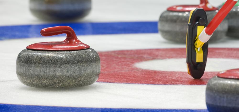 Curling  Wikipedia