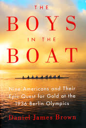 boysontheboat