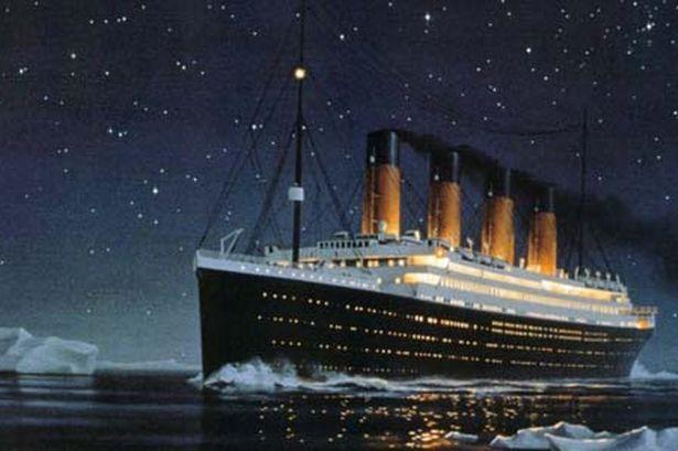 titanicimage