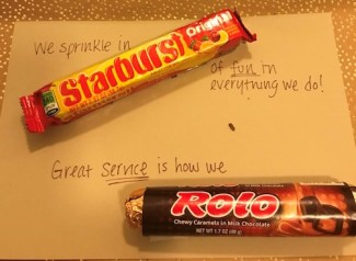 sugarhouse casino starburst and rolo